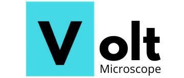 Volt Microscope